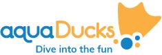 aquaDucks
